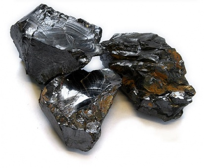 shungite_type1_gd